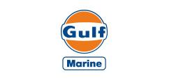 img_logo_gulf_marine.jpg