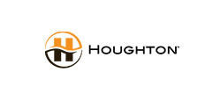 img_logo_Houghton_international.jpg