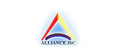 img_logo_alliance.jpg
