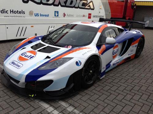 59th Macau Grand Prix