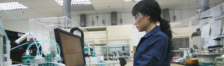 mini_lab_02.jpg
