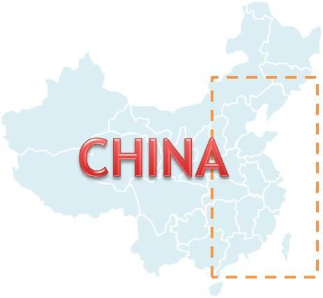 high shipyard coverage_china.jpg