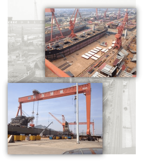 shipyard_03.png