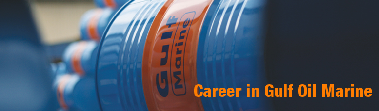 Career in Gulf Oil Marine copy.jpg