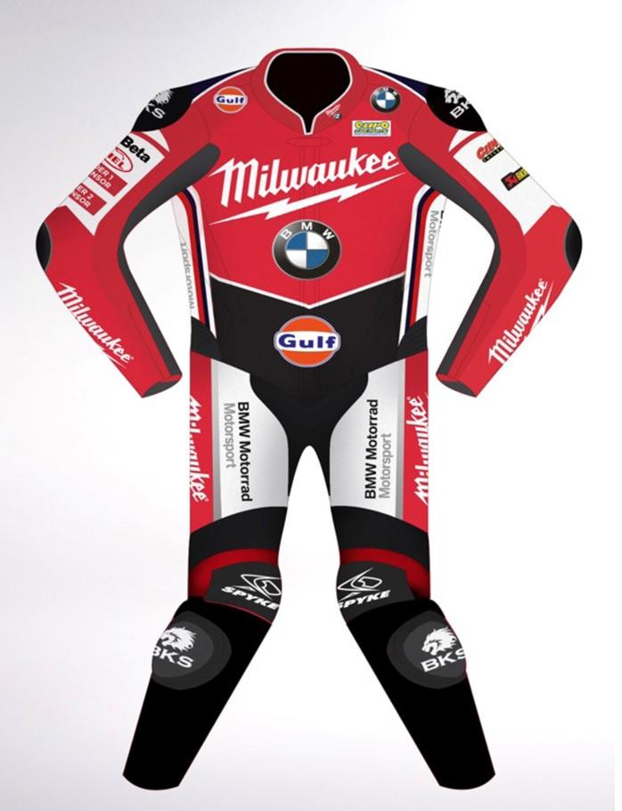 Gulf-Milwaukee Motorsport(2).jpg