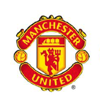 manchesterunited.png