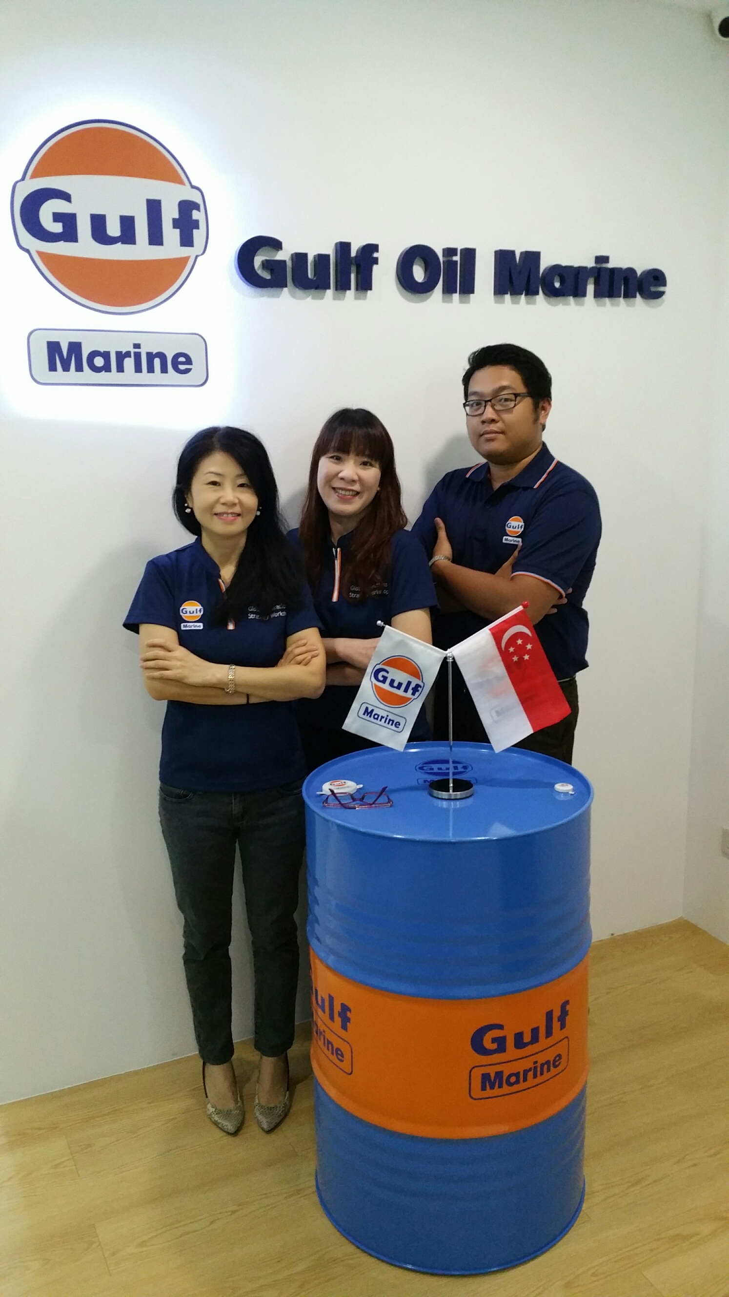 """Gulf Oil Marine sets another new """"Go the Extra Mile"""" record-Singapore.jpg"""