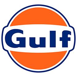 gulf-logo-250.png