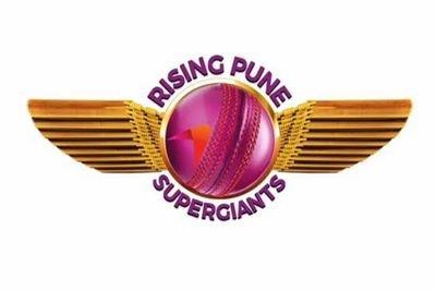 Rising-Pune-Supergiants.jpg