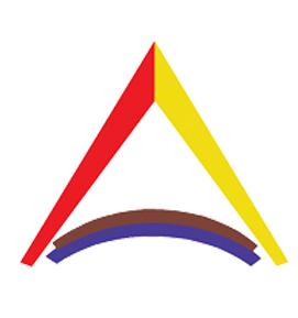 Alliance logistics.png