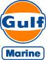 Gulf Oil Marine.jpg
