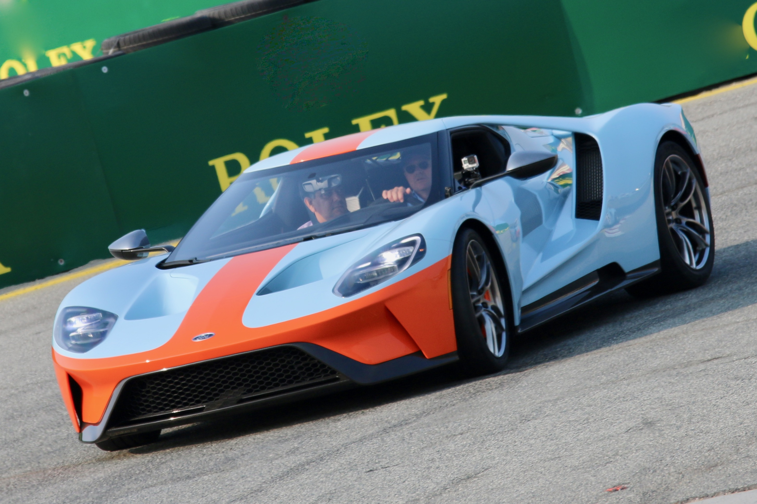 GT on track at launch.jpg